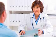Кожный дерматит у взрослых и детей
