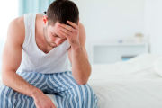 Чем так характерен мужской паховый дерматит?