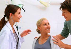 Рекомендации по уходу за кожей лица при псориазе