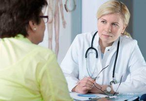 Что лечит дерматолог?