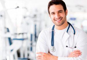 Рекомендация врача по лечению псориаза в домашних условиях