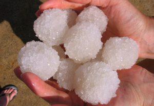 Соль при лечении псориаза на мертвом море