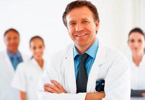 Советы врачей по лечению дерматита кожного