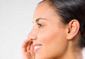 Лечение ушного дерматита