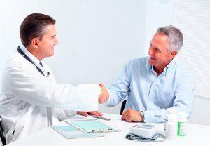 Симптомы перианального дерматита