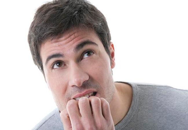 Способ лечение псориаза