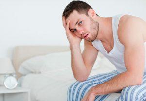 Что делать при дерматите на половых органах?