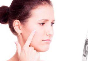 Как лечить пузырные дерматозы?