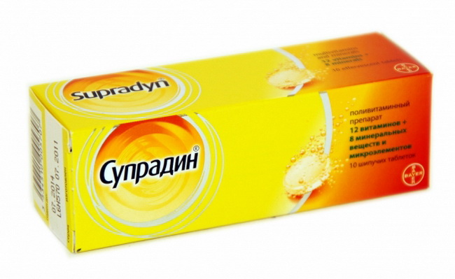 vitamini-pri-psoriaze-i-ekzeme