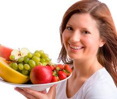 В чем состоит диета Пегано при псориазе?