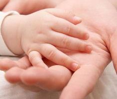 Причины появления и лечение бородавок у детей