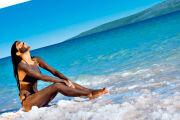 Мертвое море и псориаз, методы и стоимость лечения