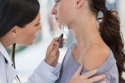 Что лечит врач дерматолог?
