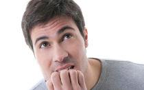 Почему появляется дерматит на половом члене?