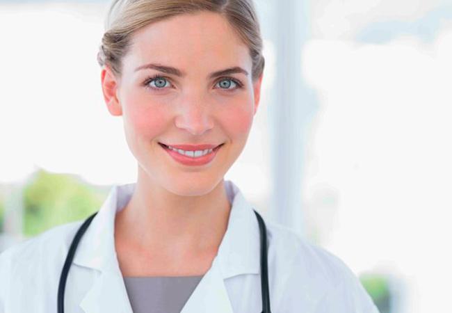 Псориаз у женщин признаки диагностика и лечение