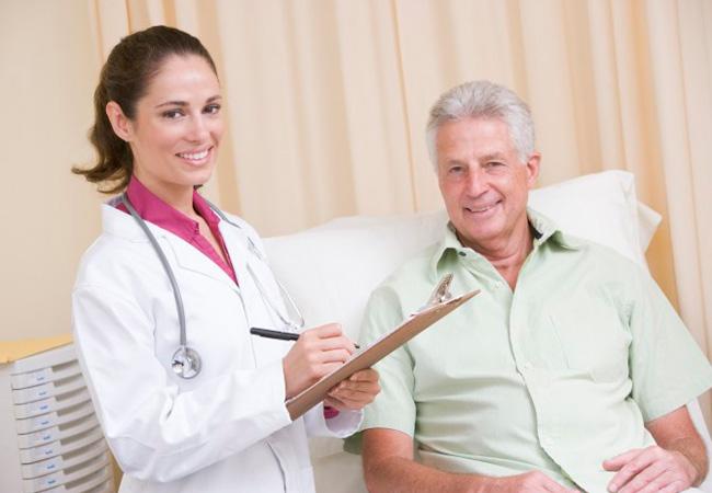 Фото и лечение псориаза на лице