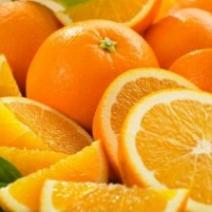 Апельсин при псориазе