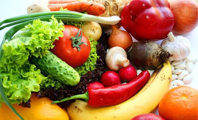 Таблица продуктов для диеты при псориазе