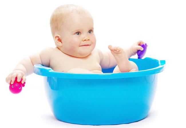 Увлажняющие средства для детей при атопическом дерматите отзывы