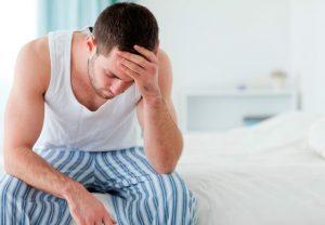 Профилактика пахового дерматита