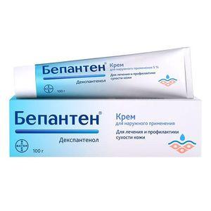 Мокнущий дерматит при беременности лечение