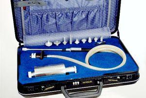 Лечение бородавок жидким азотом в домашних условиях thumbnail