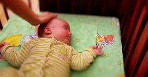Чем мазать себорейный дерматит на голове у ребенка